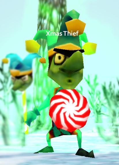 Name:  pl_xmas_thief.jpg Views: 1652 Size:  188.1 KB