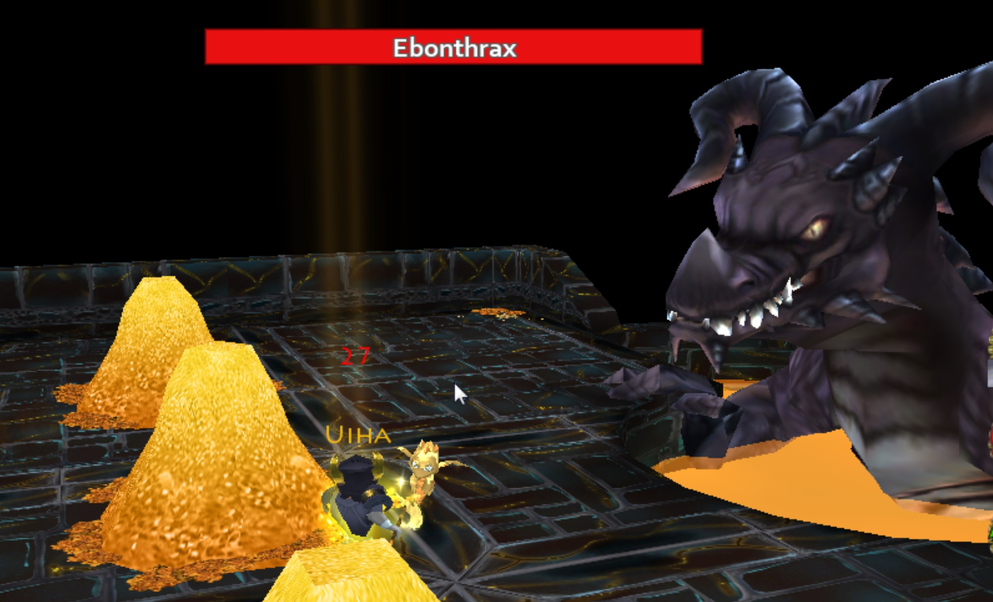 Name:  pl_ebonthrax_02.jpg Views: 2360 Size:  377.0 KB