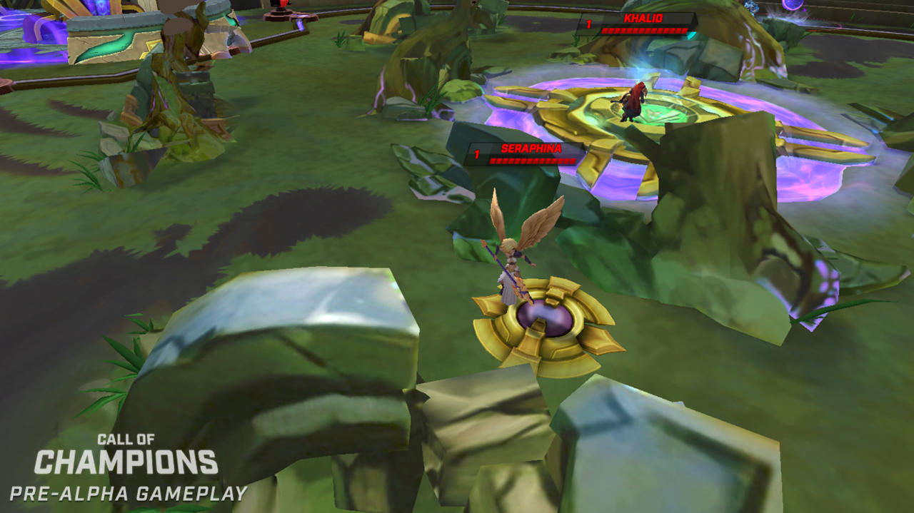 Name:  2816803-prealpha_call-of-champions-screenshot-2.jpg