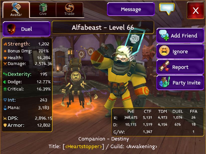 Name:  Alfabeast.JPG