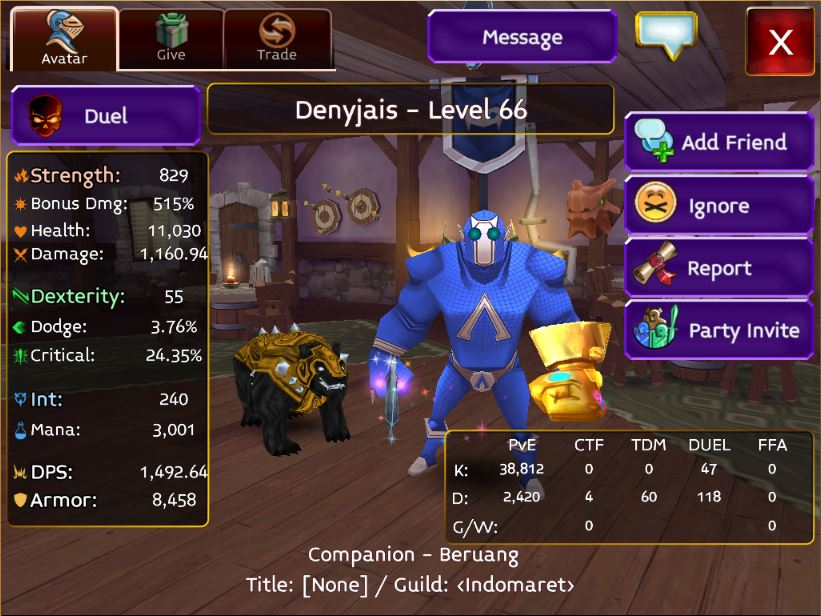 Name:  Denyjais.JPG