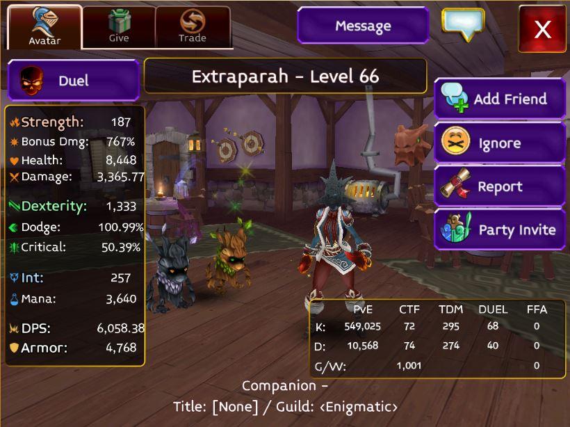 Name:  Extraparah.JPG Views: 86 Size:  101.6 KB