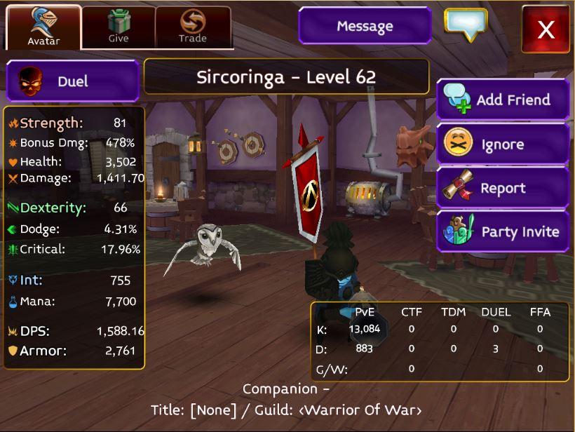 Name:  Sircoringa.JPG Views: 87 Size:  100.0 KB