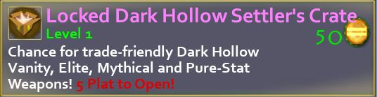 Name:  pl_dark_hollow_vendor_item_06.JPG