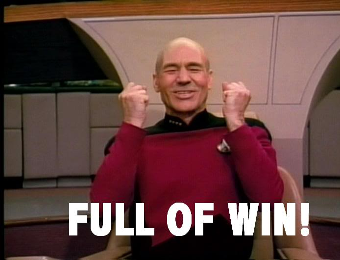 Name:  captain-picard-full-of-win.jpg