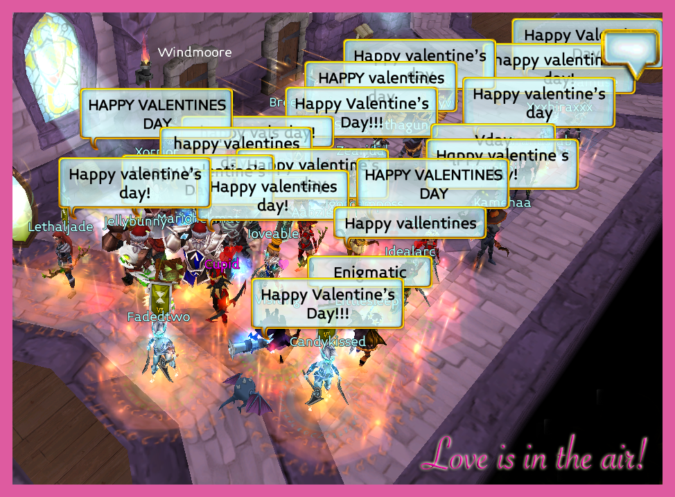 Name:  Loveisintheair!.png