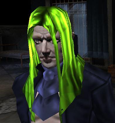 Name:  dl_sinpat_hair_metallic_green.JPG Views: 1486 Size:  30.6 KB
