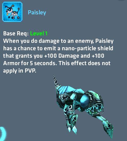 Name:  sl_halloween_pet_paisley.JPG Views: 525 Size:  42.2 KB