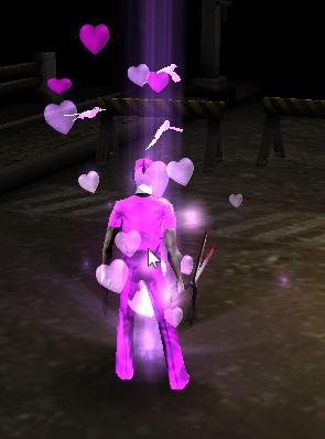 Name:  dl_valentine_doves_purple.JPG Views: 964 Size:  23.1 KB