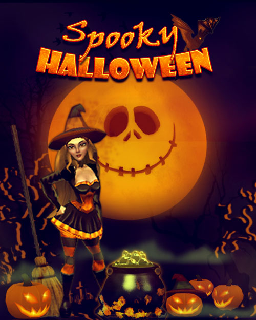 Name:  halloween (2).jpg