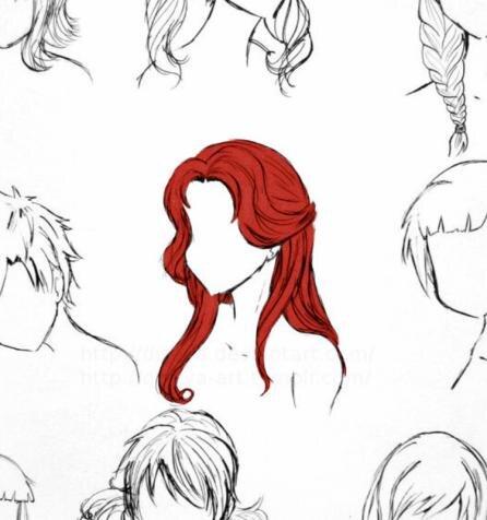 Name:  hair24.jpg Views: 169 Size:  30.5 KB