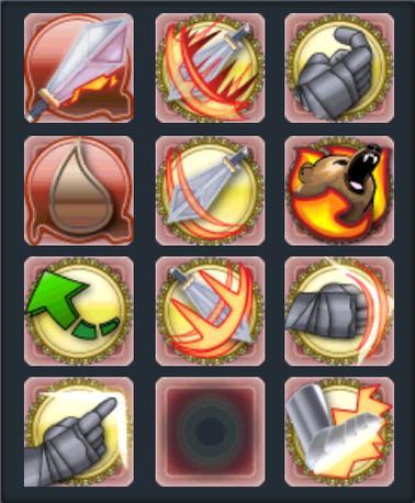Name:  Screen Shot 2012-10-06 at 2.04.54 PM.jpg Views: 1118 Size:  36.2 KB