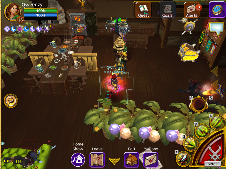 Name:  qweenzy's tavern.png Views: 585 Size:  794.5 KB