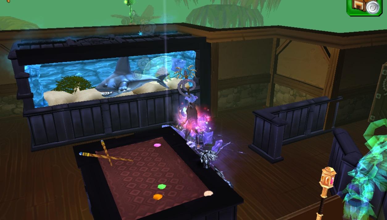 Name:  fishtank.jpg Views: 302 Size:  190.7 KB