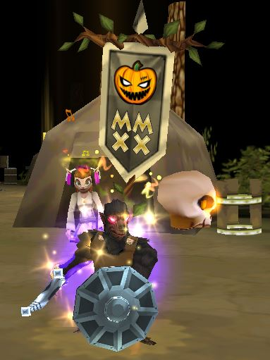 Name:  pl_halloween_banner_wolfman_skull.JPG