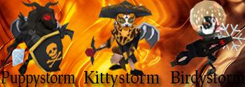 Name:  Background for storm sig.jpg Views: 153 Size:  99.9 KB