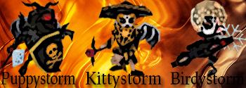Name:  Background for storm sig2.jpg Views: 159 Size:  103.5 KB