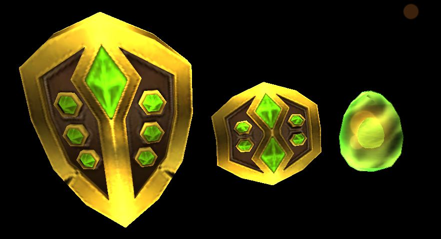 Name:  pl_st_paddy_serpent_shields.JPG