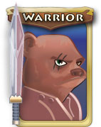Name:  WarriorLgPic..jpg Views: 11299 Size:  8.2 KB