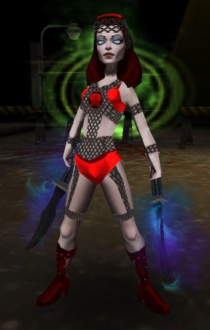 Name:  dl_chains_blood_slave_female.JPG Views: 1243 Size:  39.0 KB