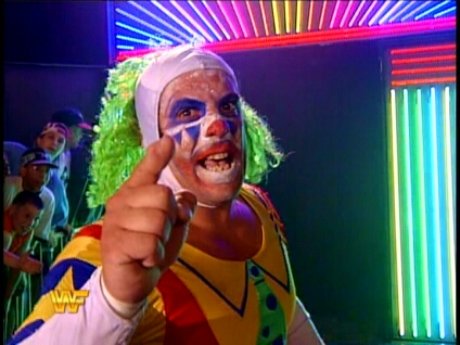 Name:  5632 - doink_the_clown pointing wwf-1.jpg Views: 197 Size:  118.2 KB