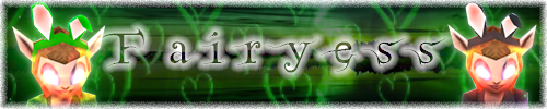 Name:  fairy_sig.png Views: 369 Size:  110.2 KB