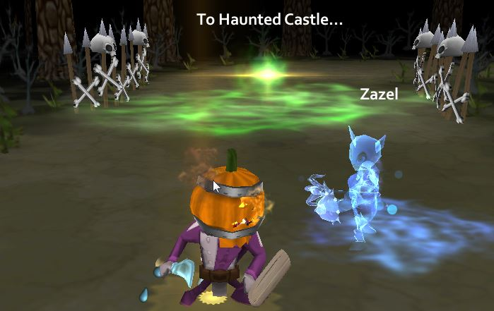 Name:  pl_halloween_castle_road.JPG