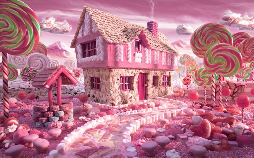 Name:  pink.jpg Views: 748 Size:  161.1 KB