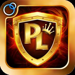 Name:  pocket_legends.png Views: 481 Size:  147.6 KB
