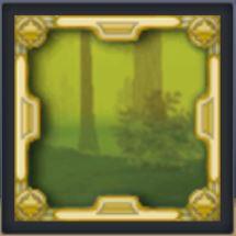 Name:  Ancient Swamps.JPG Views: 300 Size:  15.2 KB