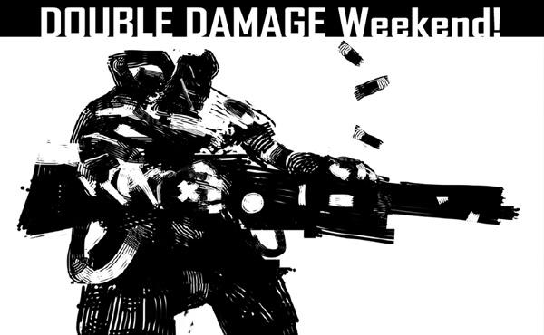 Name:  double-damage_600.jpg Views: 112 Size:  57.5 KB