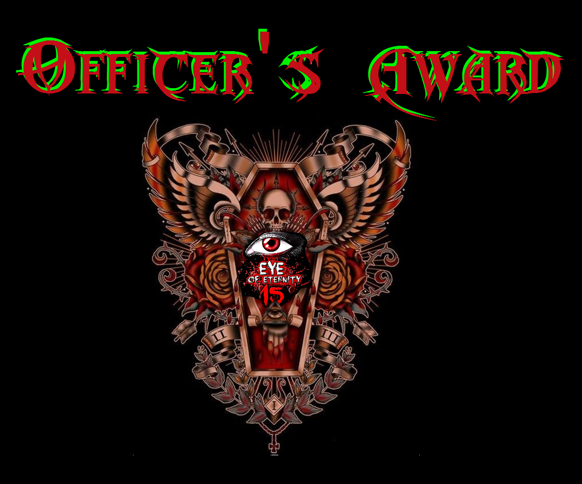 Name:  EOE_Officer.png Views: 402 Size:  643.8 KB