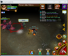 Click image for larger version.  Name:rooks hideout.PNG Views:28 Size:453.7 KB ID:203122