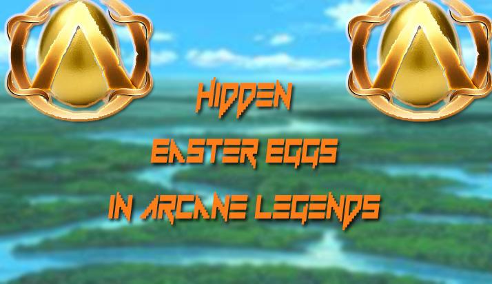 Name:  Hidden Easter eggs in AL!.jpg Views: 713 Size:  128.8 KB