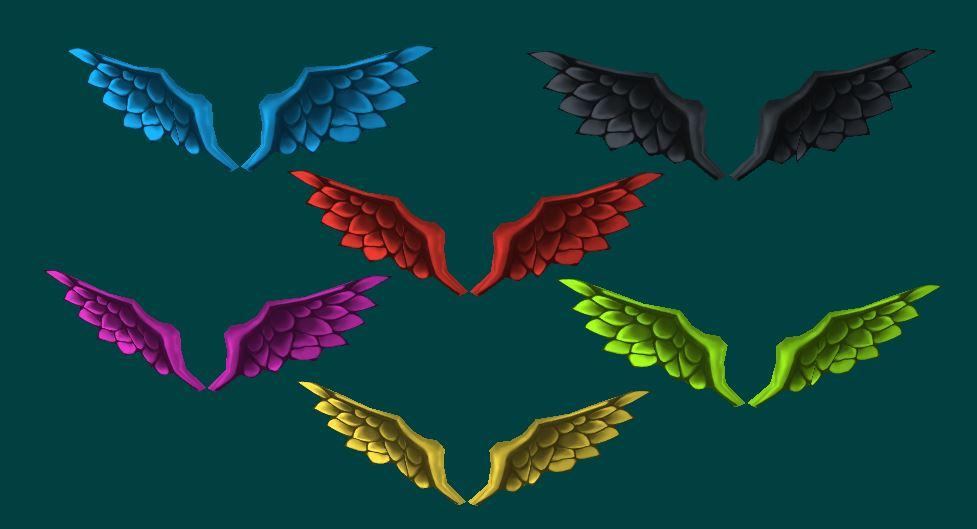 Name:  sl_gauntlet_vanity_wings.JPG Views: 542 Size:  47.3 KB