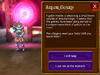 Click image for larger version.  Name:pink-portal-town.png Views:2529 Size:371.7 KB ID:190740