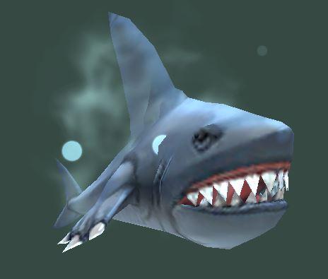 Name:  pl_shores_vendor_shark_pet.JPG Views: 1935 Size:  21.1 KB
