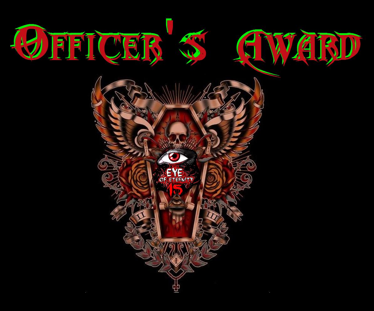 Name:  EOE_Officer.png Views: 318 Size:  643.8 KB