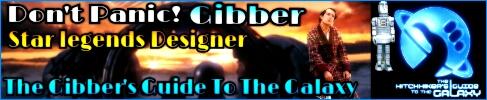Name:  Gibber.jpg Views: 312 Size:  66.0 KB