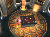 Click image for larger version.  Name:guildhall pooltable.png Views:251 Size:659.5 KB ID:212213
