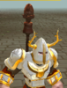 Click image for larger version.  Name:mythic-choc-banner.png Views:1859 Size:86.6 KB ID:188842