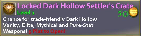 Name:  pl_dark_hollow_vendor_item_06.JPG Views: 1868 Size:  24.7 KB
