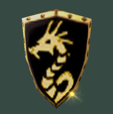 Name:  pl_shores_loot_black_gold_shield.JPG Views: 1965 Size:  20.3 KB