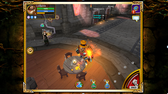 Name:  2.SS Guild Hall.PNG Views: 753 Size:  411.7 KB