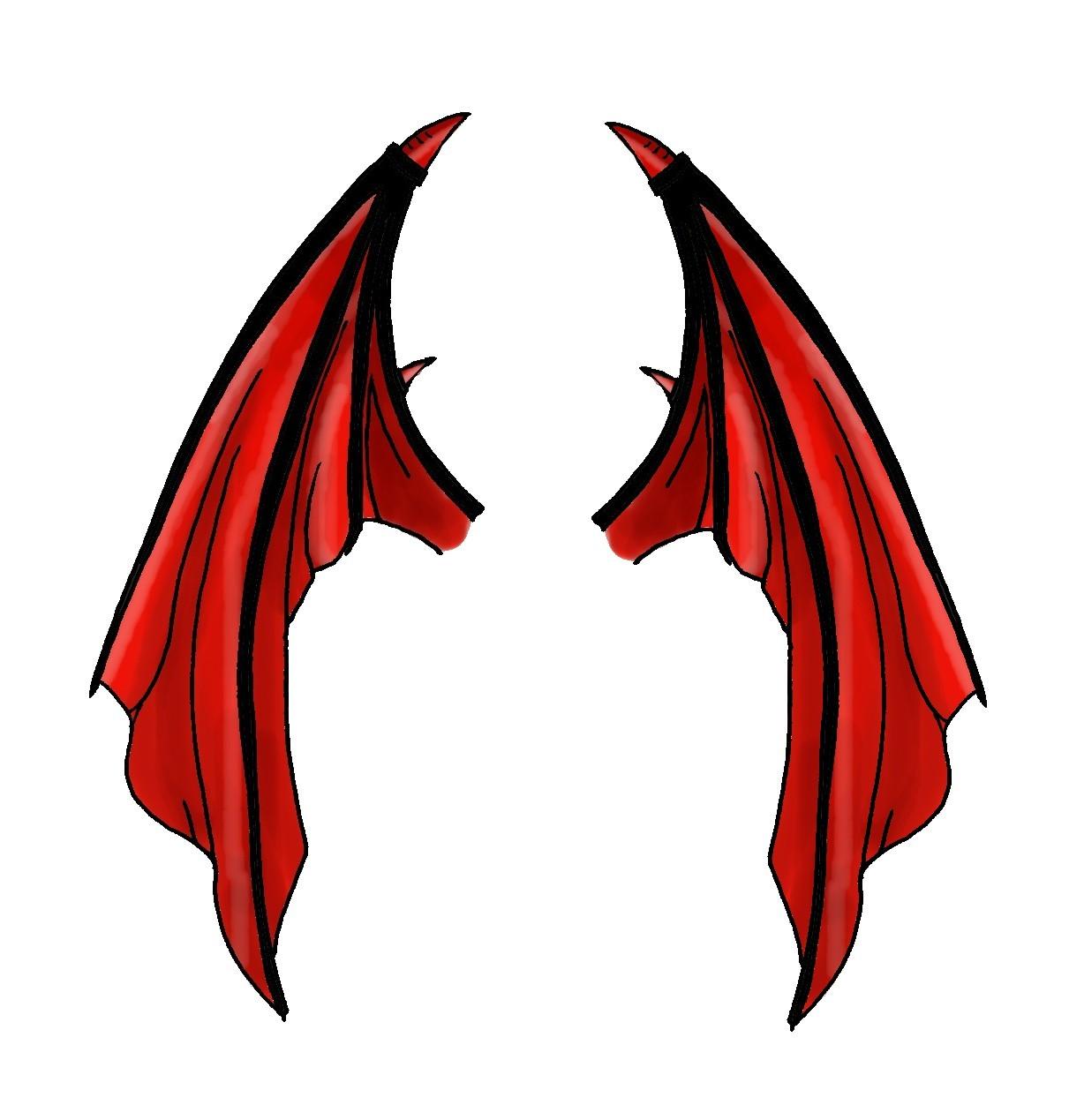 Name:  1462509853-Devil_Wing_by_seiyastock.jpg Views: 410 Size:  136.2 KB