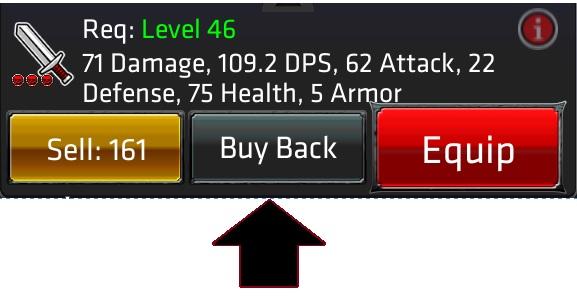 Name:  Buy Back Button.jpg Views: 82 Size:  47.0 KB