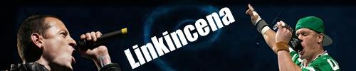 Name:  LINKINCENA FINISHED.jpg Views: 263 Size:  54.6 KB
