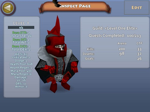 Name:  2013_12_13_19_32_52_Pocket_Legends_zpsb15f8f4d.jpg