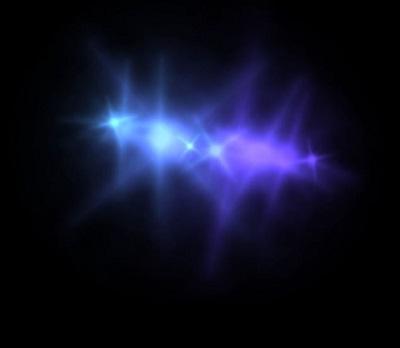 Name:  pl_july4th_pet_wisp_blue.JPG Views: 986 Size:  19.6 KB