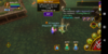 Click image for larger version.  Name:valleyfrontier.png Views:17 Size:1.31 MB ID:225736
